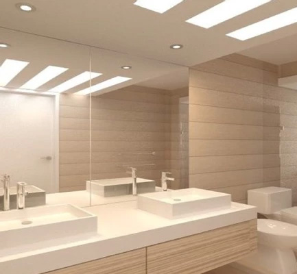 Casas de banho 3<br>