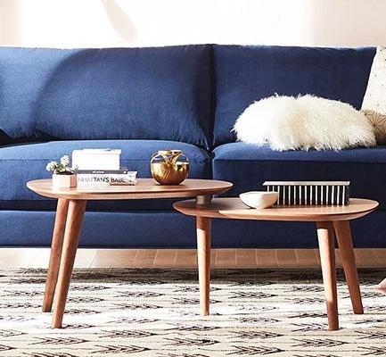 Outro mobiliário 1<br>